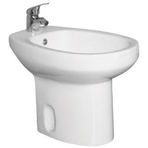Bidet básico para todo tipo de baño