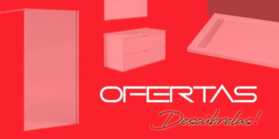 Banner-Ofertas-PDM