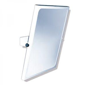 Espejo de Baño Inclinable Moderno