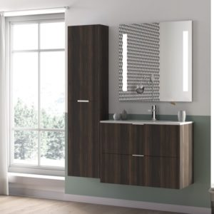 Muebles de Baño Modulares 60 Cm online