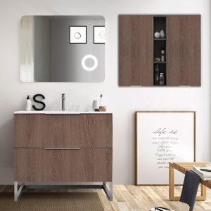 Muebles de baño Modulares 60Cm Baratos