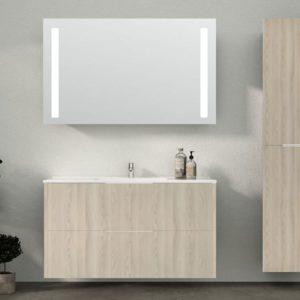 Muebles de Baño Modulares 70 Cm online