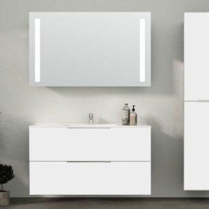 Muebles de Baño Modulares 80 Cm online