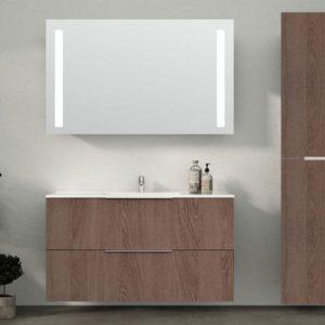 Muebles de Baño Modulares 100 Cm online