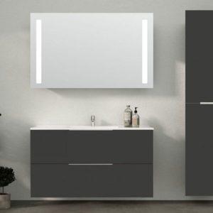 Muebles de Baño Modulares 120 Cm online